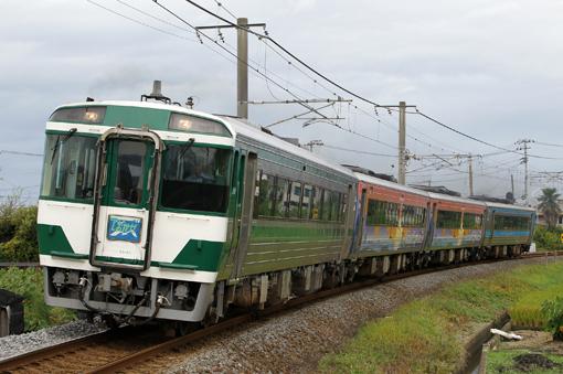 2011_09_18_kurita_tomio001.jpg