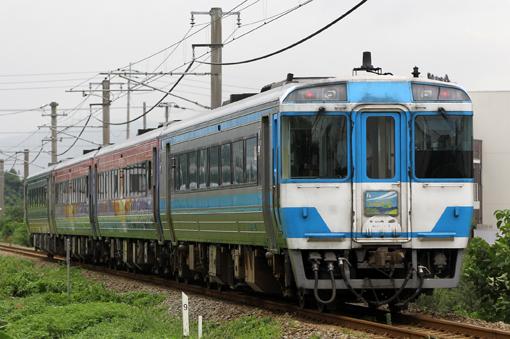 2011_09_18_kurita_tomio002.jpg