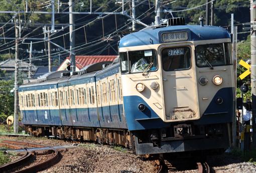 2011_09_19_ishii_yuki001.jpg