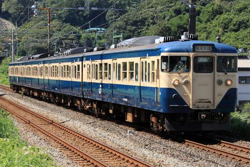 2011_09_19_takahashi_toshinari001.jpg