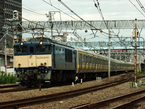 2011_09_23_hiroshima_kazutaka001.jpg