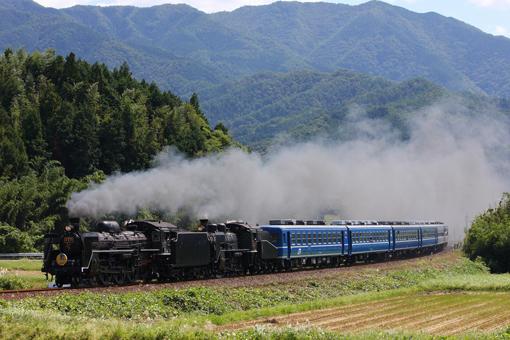2011_09_23_saito_toshimasa001.jpg