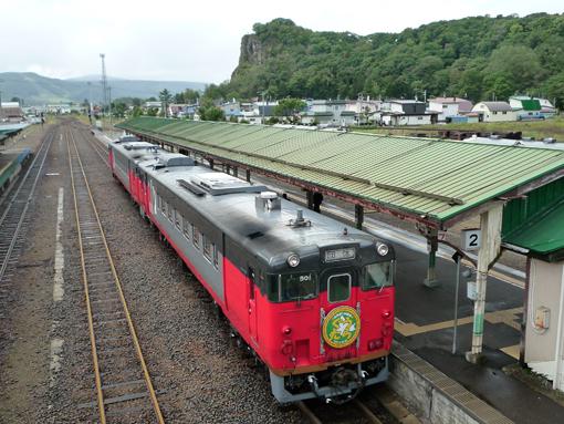 2011_09_23_takeda_yuta001.jpg