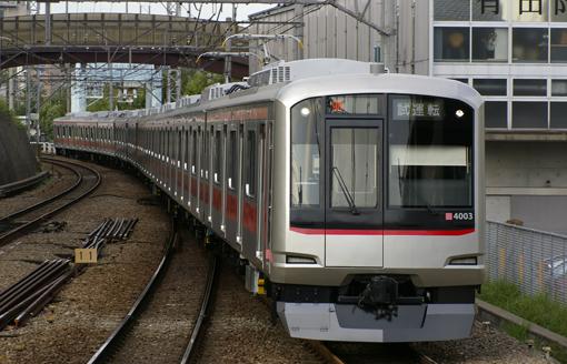 2011_09_24_kuroki_takato002.jpg