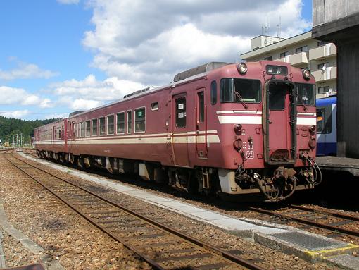 2011_09_24_miyajima_masayuki002.jpg