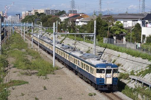 2011_09_24_sakai_kenichiro002.jpg
