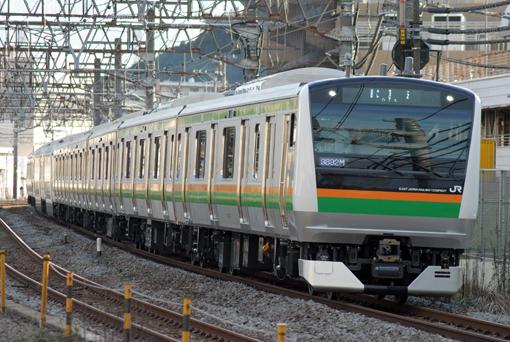 2011_09_24_sakuma_yuta001.jpg