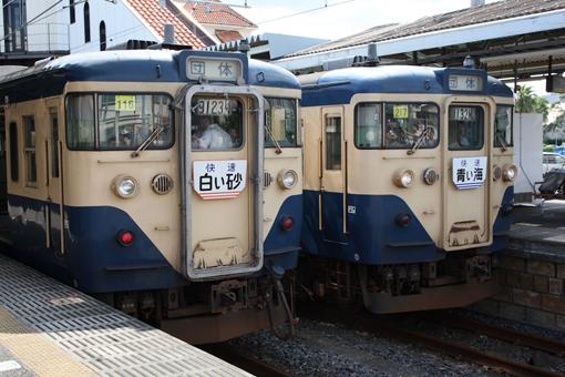 2011_09_24_takahashi_toru002.jpg