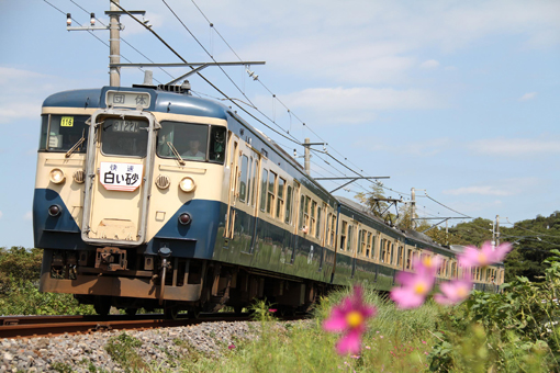 2011_09_24_tanaka_yuu001.jpg