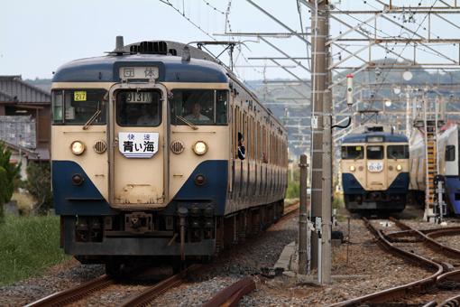 2011_09_24_tanaka_yuu002.jpg