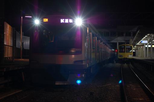 2011_09_24_tomura_gaku001.jpg