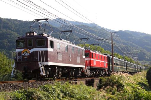 2011_09_25_matsushima_daiki001.jpg