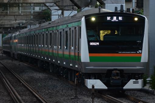 2011_09_25_shioji_takumi003.jpg