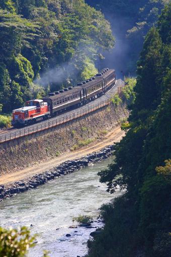 2011_09_26_saito_toshimasa001.jpg