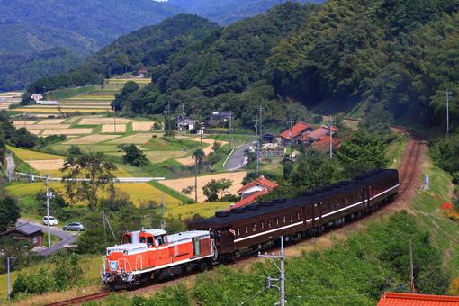 2011_09_26_saito_toshimasa002.jpg