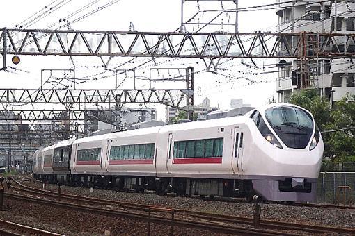 2011_09_27_goto_atsushi002.jpg