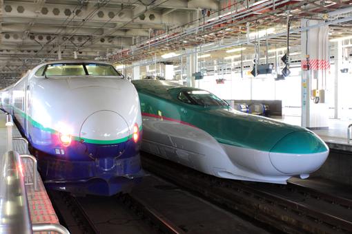 2011_09_27_kawasumi_takuya001.jpg
