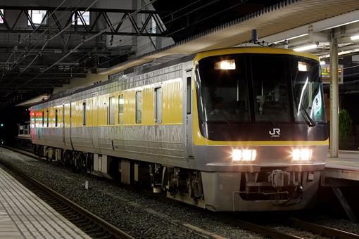 2011_09_28_fujiwara_ken001.jpg