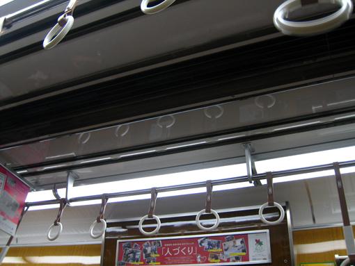 2011_09_28_obara_masahiro003.jpg