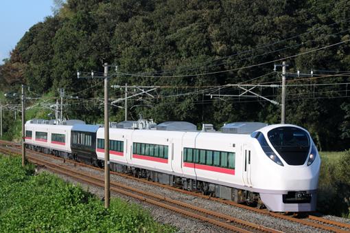 2011_09_28_ogawa_takahiro001.jpg