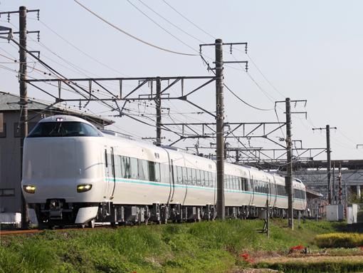 2011_09_29_doi_hiroyuki001.jpg