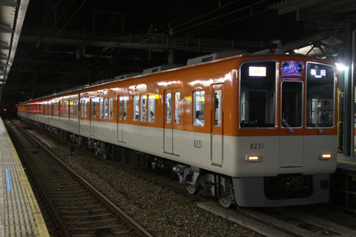 2011_09_29_tamatani_yukichi001.jpg