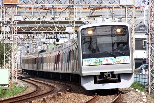 2011_09_30_funayama_taichi001.jpg