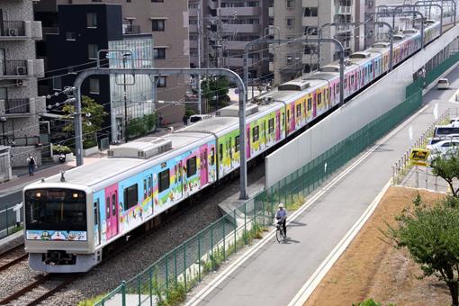 2011_09_30_funayama_taichi002.jpg