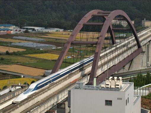 2011_09_30_meguro_keiichi001.jpg