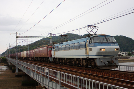 2011_09_30_saito_toshimasa001.jpg