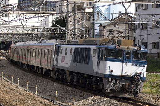 2011_10_01_sakai_kenichiro001.jpg