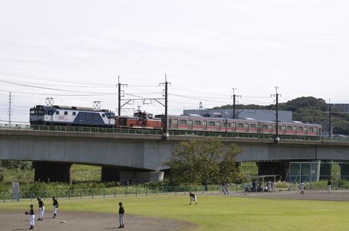 2011_10_01_sakai_kenichiro002.jpg