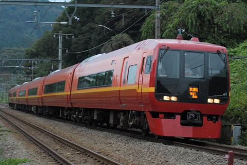 2011_10_02_sakuma_yuta001.jpg