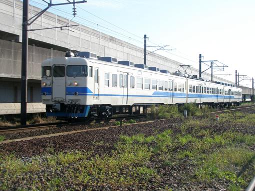 2011_10_04_miyajima_masayuki001.jpg