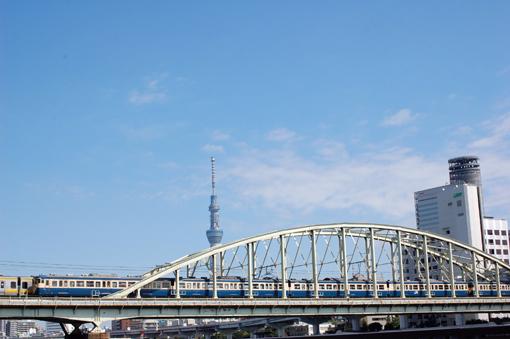 2011_10_04_tsuda_ryusei001.jpg