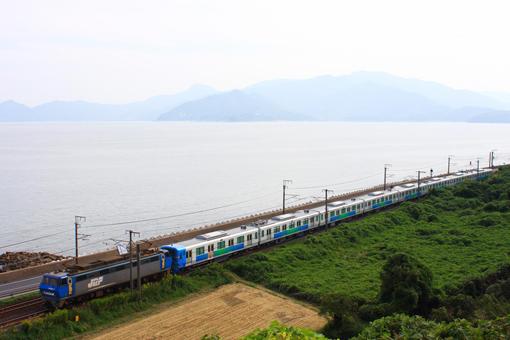 2011_10_07_saito_toshimasa001.jpg