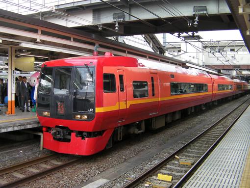 2011_10_08_fukuda_satoshi001.jpg