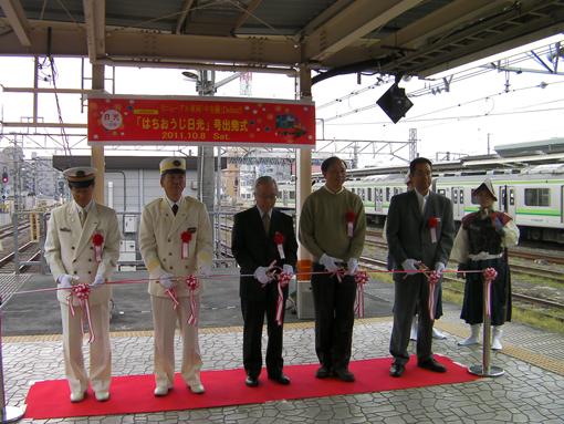 2011_10_08_fukuda_satoshi002.jpg