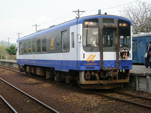 2011_10_08_miyajima_masayuki001.jpg