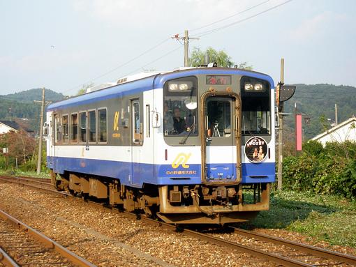 2011_10_08_miyajima_masayuki003.jpg