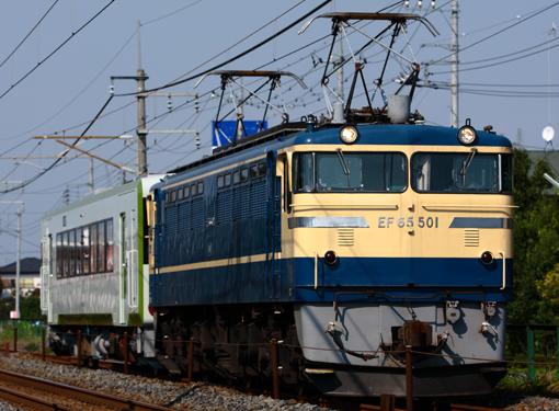 2011_10_08_okada_yutaro001.jpg
