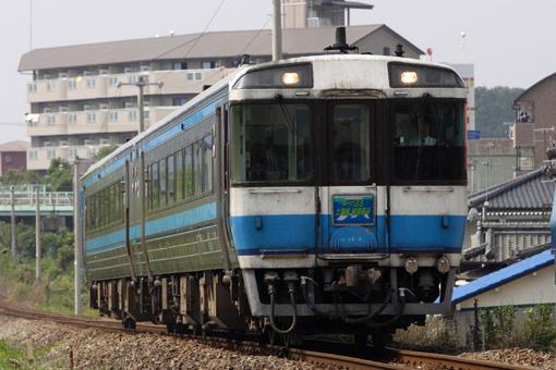 2011_10_09_fujii_naoki001.jpg
