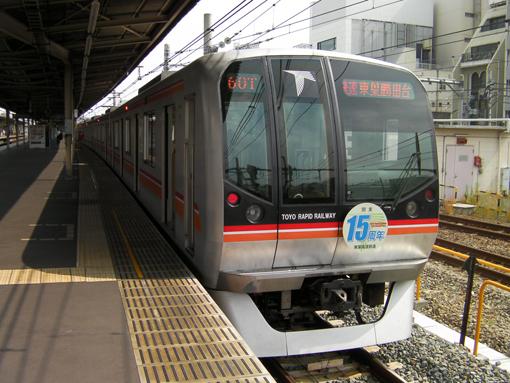 2011_10_09_fukuda_satoshi001.jpg