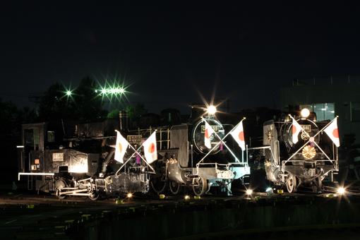 2011_10_09_sano_toru001.jpg