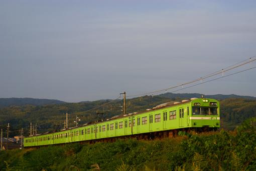 2011_10_09_sato_kazunari001.jpg