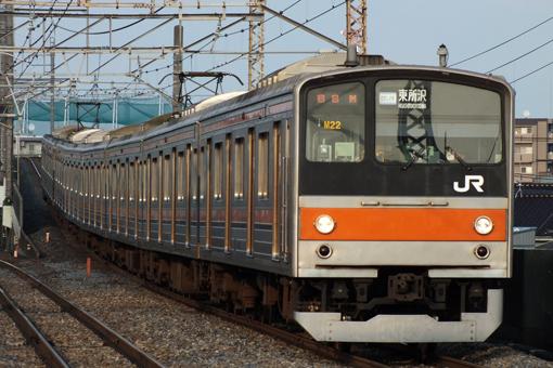 2011_10_09_takagi_kazutaka001.jpg