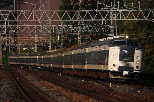 2011_10_09_takinowaki_masato001.jpg