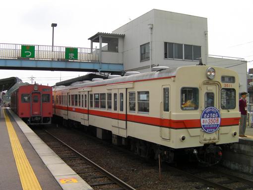 2011_10_10_fukuda_satoshi001.jpg