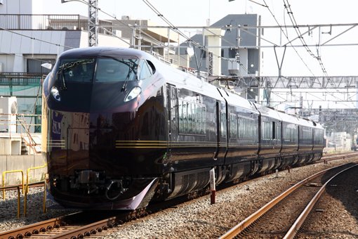 2011_10_10_funayama_taichi001.jpg