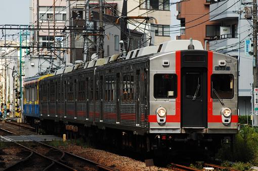 2011_10_10_mori_kohei001.jpg